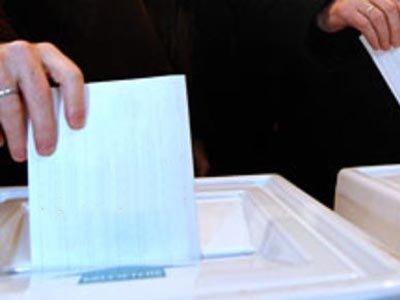 В Ростовской области возбудили уголовное дело из-за фальсификации результатов выборов