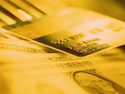 Перевод бюджетников на карту «Мир» может нарушить антимонопольное законодательство