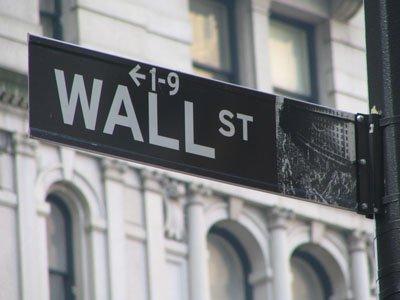 Банкира с Уолл-Стрит судят за передачу инсайдерской информации отцу