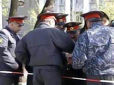 Возбуждено дело на двоих майоров полиции, жестоко избивших коллегу-подполковника