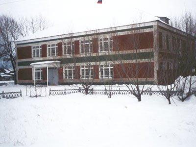 Называевский городской суд Омской области