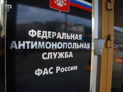 Антимонопольщики заподозрили птицефабрики Южного Урала в сговоре