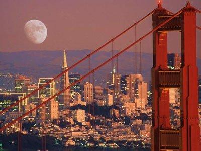 Airbnb подал в суд на власти Сан-Франциско из-за новых правил аренды жилья