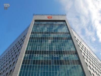 АСГМ объявил тендер на техобслуживание стоимостью 5,9 млн руб.