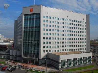 ФНС не удалось повесить убытки в 26 млн руб. на арбитражного управляющего