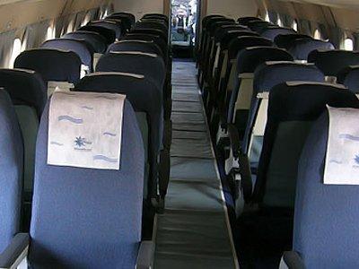 Суд поймал Air France на продаже лишнего билета и вранье