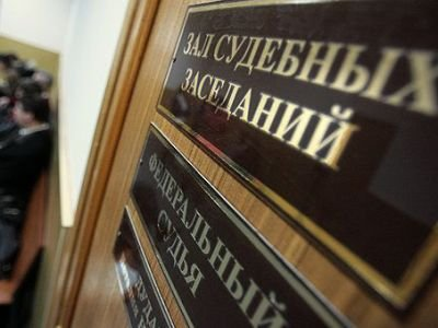 Как стажер адвоката в суде побеждает