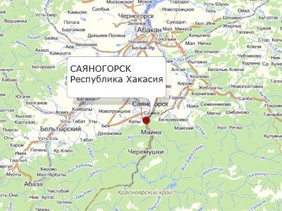 Под подозрение попал начальник отдела образования Саяногорска