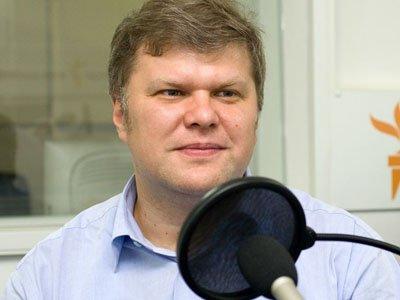 Митрохин просит президента остановить снос павильонов и уволить Собянина