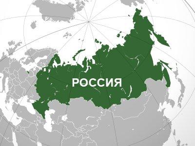 """Совфед предлагает вводить """"внешнее управление"""" в неблагополучных регионах"""