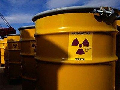 Прокуратура обжалует условные сроки за хищение 15 млн руб., выделенных на захоронение радиоактивных отходов