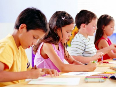 В ГД предлагают лицензировать деятельность по организации отдыха детей