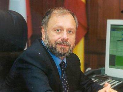 Экс-сенатор Лебедев стал фигурантом уголовного дела на фоне спора с Вексельбергом за $2 млрд