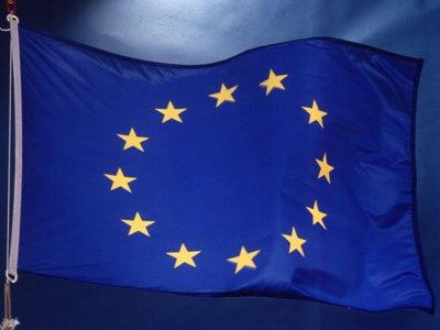 Евросоюз вводит санкции против Испании и Португалии