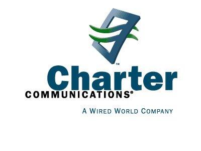 Минюст США одобрил слияние Charter Communications с Time Warner и Bright House