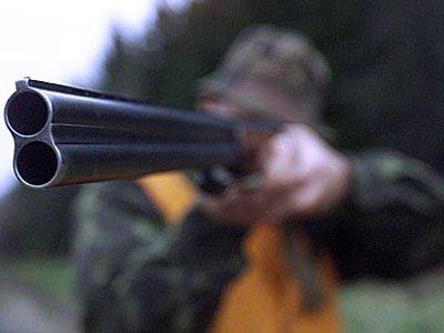 Председателя райсуда проверили на участие в браконьерской охоте