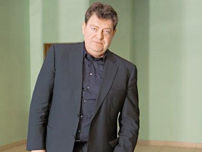 Бизнесмен Варшавский выиграл спор с ВТБ на 2 млрд рублей