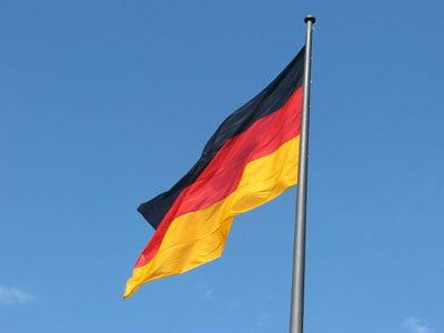 Еврокомиссия решила подать в суд на Германию за нарушение экологических норм
