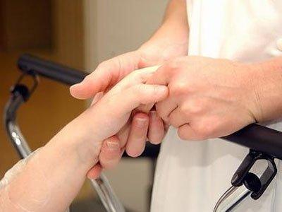 Больницы, поздно диагностировавшие у ребенка аппендицит, спустя три года выплатят ему 280 000 руб.