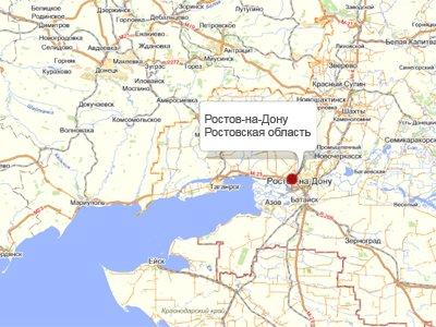 Ректор ростовского госуниверситета попал под статью за дорогой ремонт
