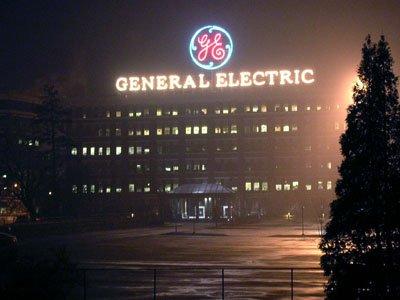 ФАС подозревает General Electric в антиконкурентных действиях по 50-миллиардному проекту