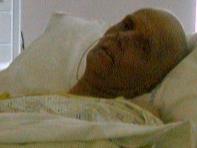 В Лондоне началось публичное расследование смерти Александра Литвиненко