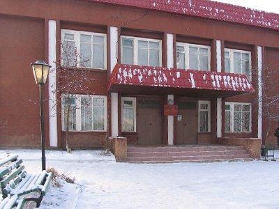 Казанский районный суд Тюменской области — фото 3