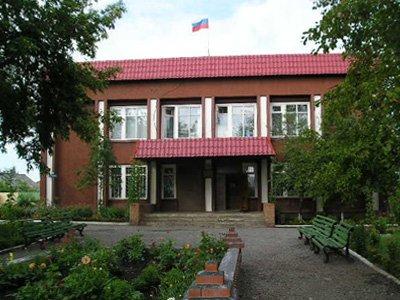 Казанский районный суд Тюменской области — фото 2