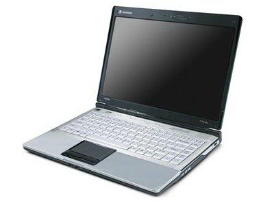 Похитители ноутбука, представившиеся владельцу-должнику сотрудниками банка, получили 12 лет на двоих