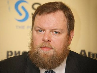 Совет Федерации досрочно прекратил полномочия самого богатого сенатора