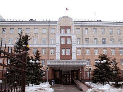 Столичная арбитражная апелляция открыла вакансии для юристов
