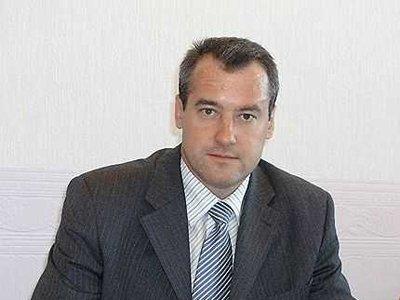Бывший вице-губернатор Сахалина убит на даче под Обнинском