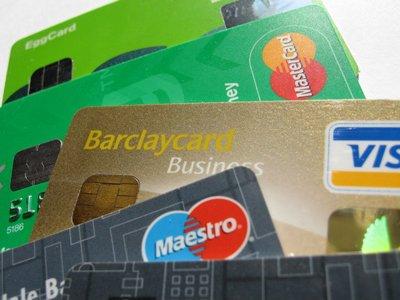 Госдума поправила УК в защиту владельцев банковских карт и поклонников интернет-торговли