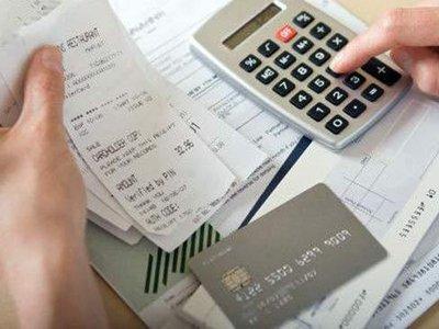 Народные избранники предлагают ввести отсрочку на10 лет повыплате просроченных кредитов