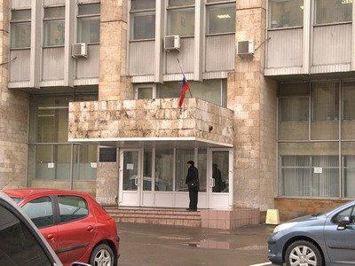 Арбитражный суд Московской области — фото 3