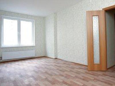 ВС разрешил дело о дольщике и квартире с недостатками