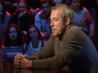 """Макаревич отсудил 500000 руб. за статью о концерте для """"убийц мирных жителей"""" Украины"""