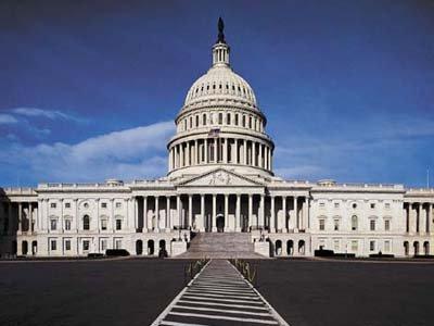 В Конгресс США внесен законопроект о разрешении на использование военных сил против ИГ