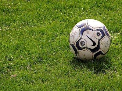 Замглавы Федерации футбола Подмосковья задержан при получении денег за договорные матчи