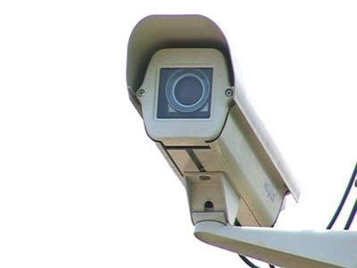 Для дорожных камер наблюдения вводят ГОСТы с повышенными требованиями