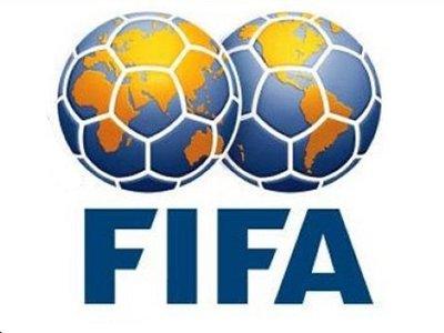 Прокуратура Швейцарии арестовала недвижимость фигурантов коррупционного дела ФИФА