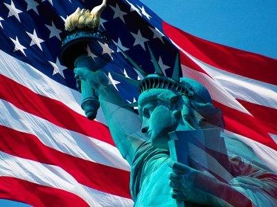 Руководители НИИ Минобороны арестованы за перевод в США 500 млн руб., выделенных на разработку систем связи