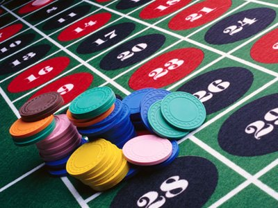 Мвд о подпольных казино в хакасии вулкан делюкс игровые автоматы онлайн клуб вулкан казино играть