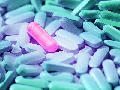 """Фармдистрибьютор оспорил взыскание 381 млн руб. в пользу производителя лекарств """"Тева"""""""