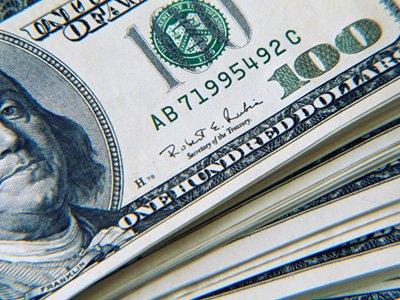 Размер взятки, по информации следствия, составил 10 000$