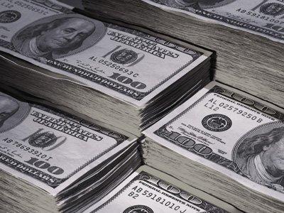 В Подмосковье задержан заемщик, три года назад изчезнувший с кредитами на $776 млн