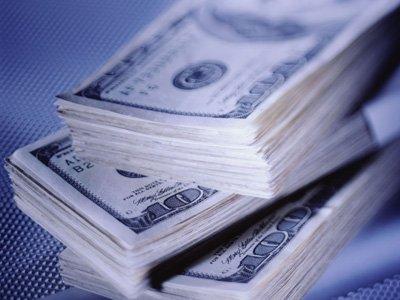 Судят главу юрфирмы, которая выкупала у следователя СКР свои документы за $7000