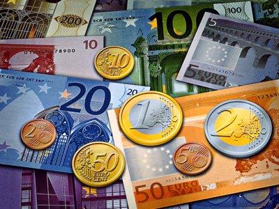 В Литве принят закон о введении евро
