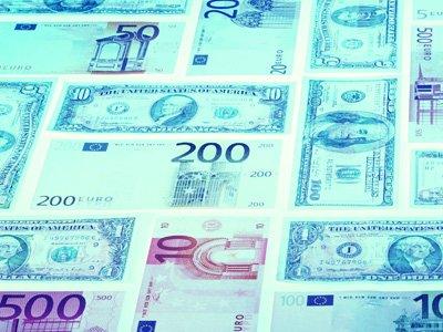 Оперативник ОБЭП обвиняется в попытке получения по поддельной банковской гарантии 24 млн евро