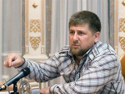 В связи с судебным решением Кадыров подверг критике систему назначения судей ипрокуроров